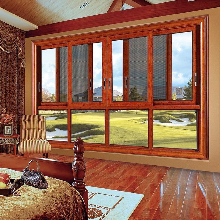 源睦门窗|长沙平开窗厂家|铝合金门窗多少钱