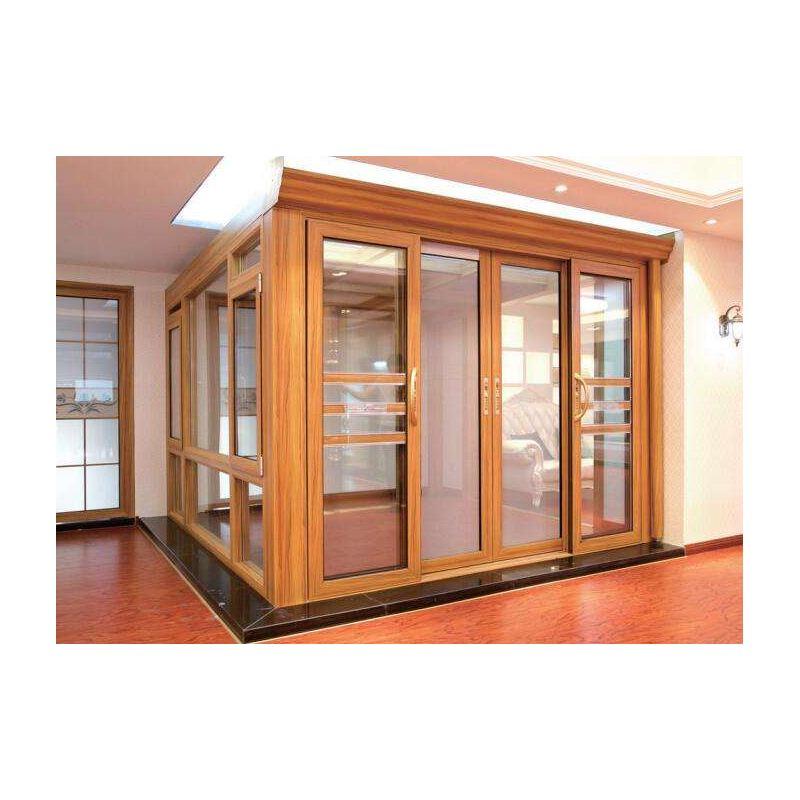 常德铝合金门窗批发 常德铝合金门窗出售