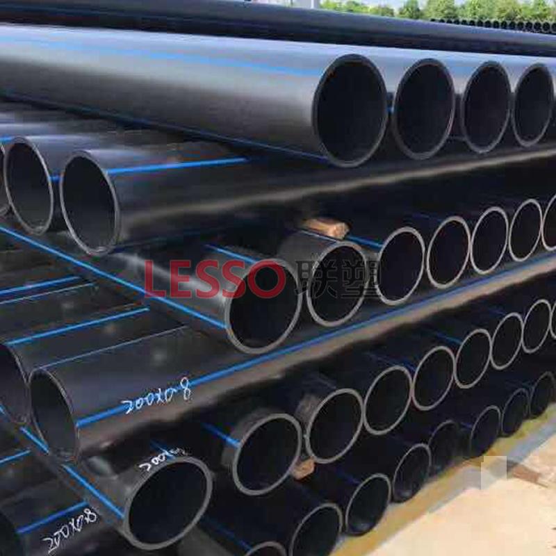 联营管道|联塑PE管批发|联塑PVC管代理商