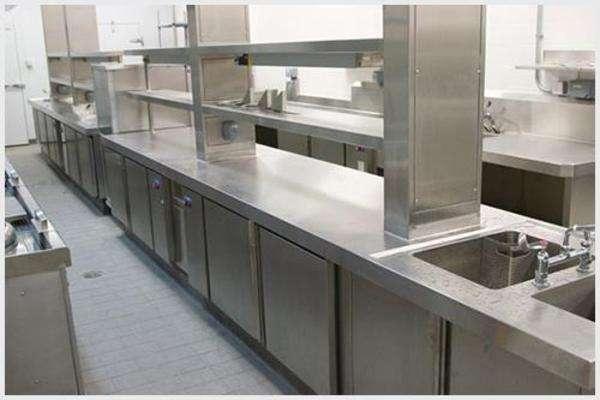 华润节能|湖南商用厨房设备|湖南食堂设备批发
