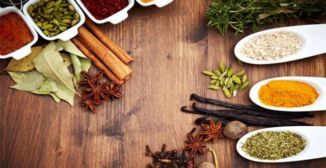 辉亚干货|武汉香精香料厂家|武汉热干面配料