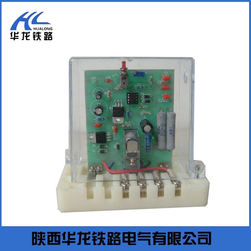 温度继电器JW-102