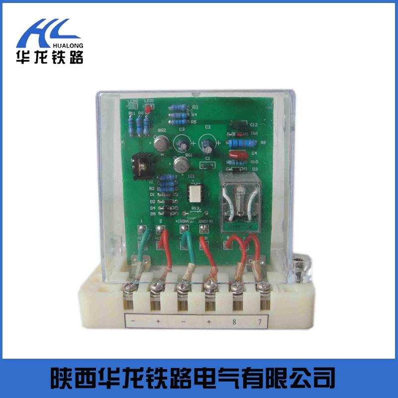 空压机电阻保护器KDQ-