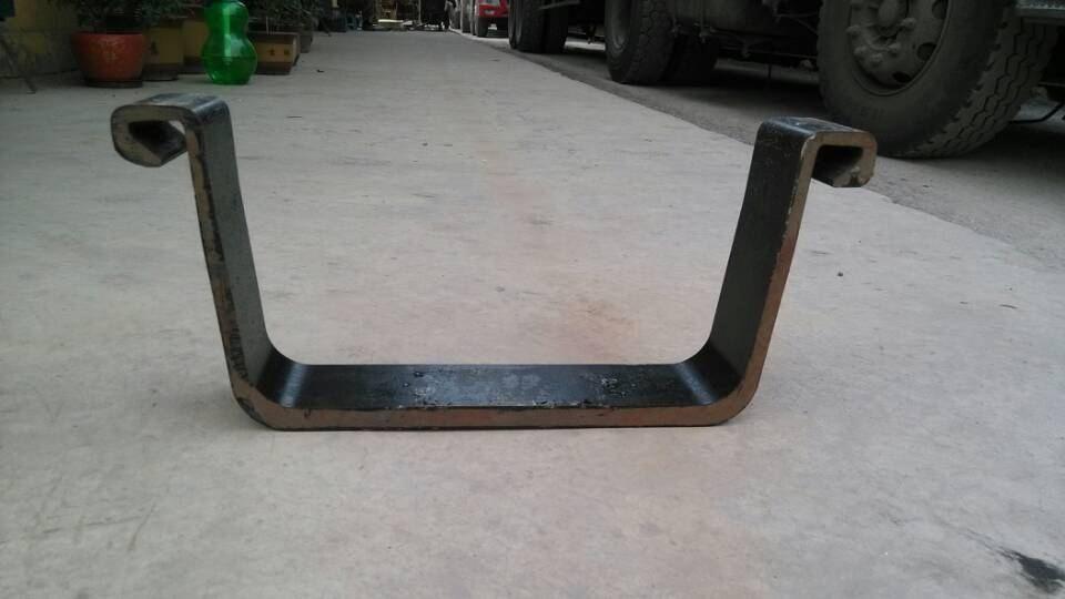 广东|津西钢板桩厂家|津西钢板桩生产厂家