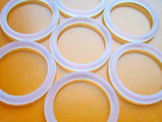 透镜硅胶密封圈