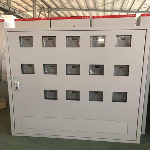 正超电力|低压配电箱|河北低压配电箱厂家