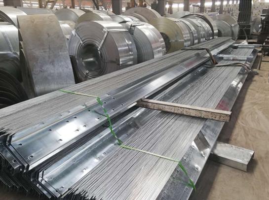 河南C型钢,河南C型钢厂家,河