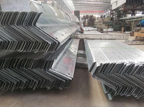 河南Z型钢,Z型钢厂家,郑州Z