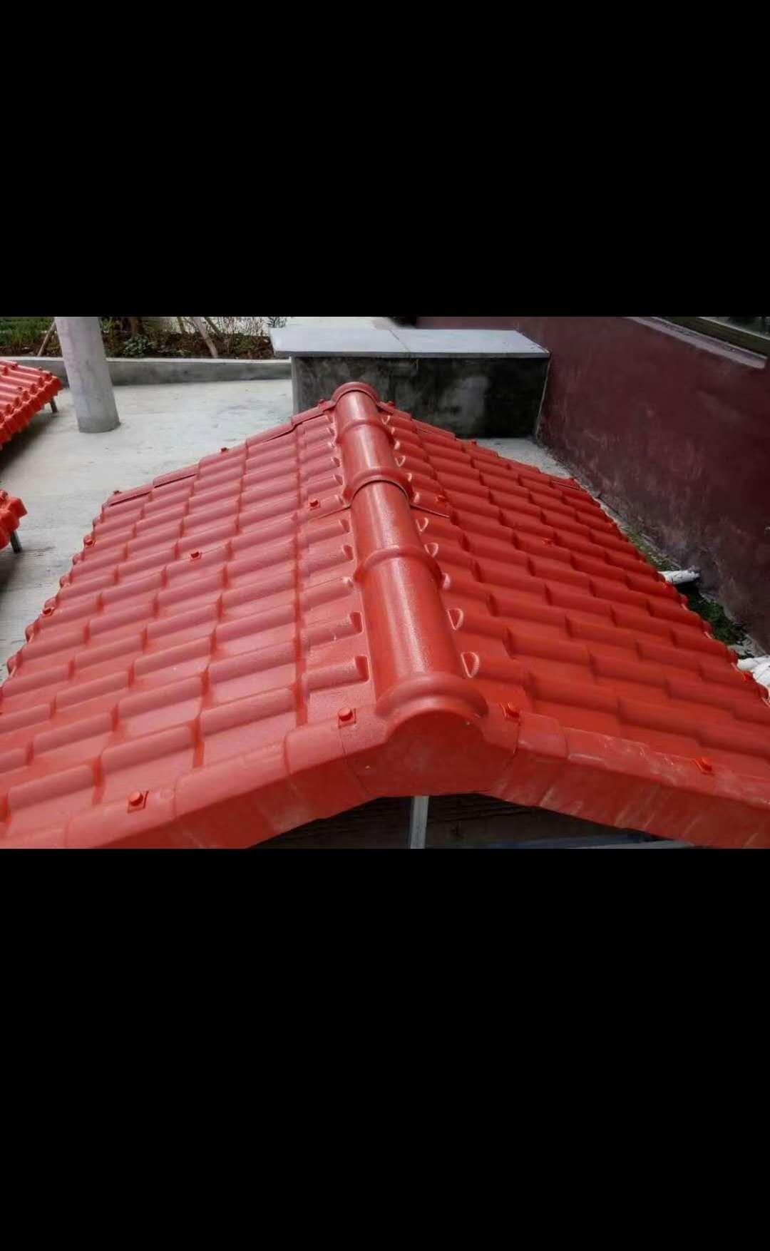 昌源钢构|江西夹芯板厂家|九江夹芯板多少钱