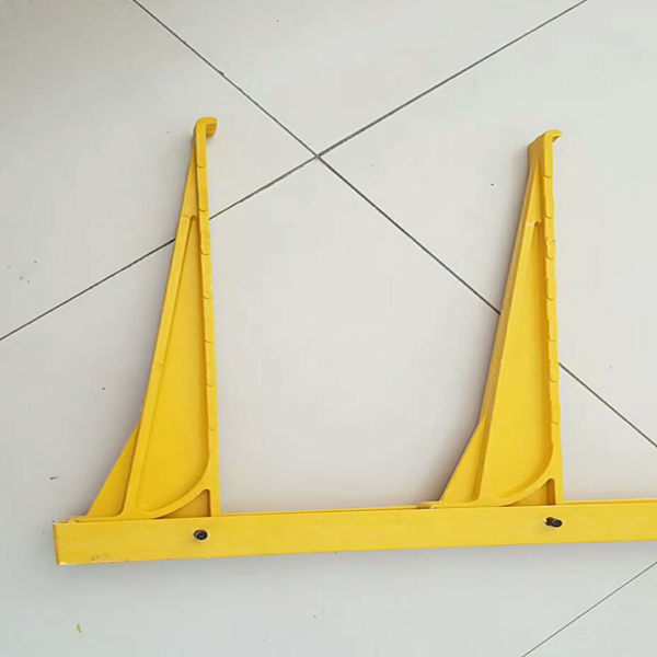 组合式电缆支架系列