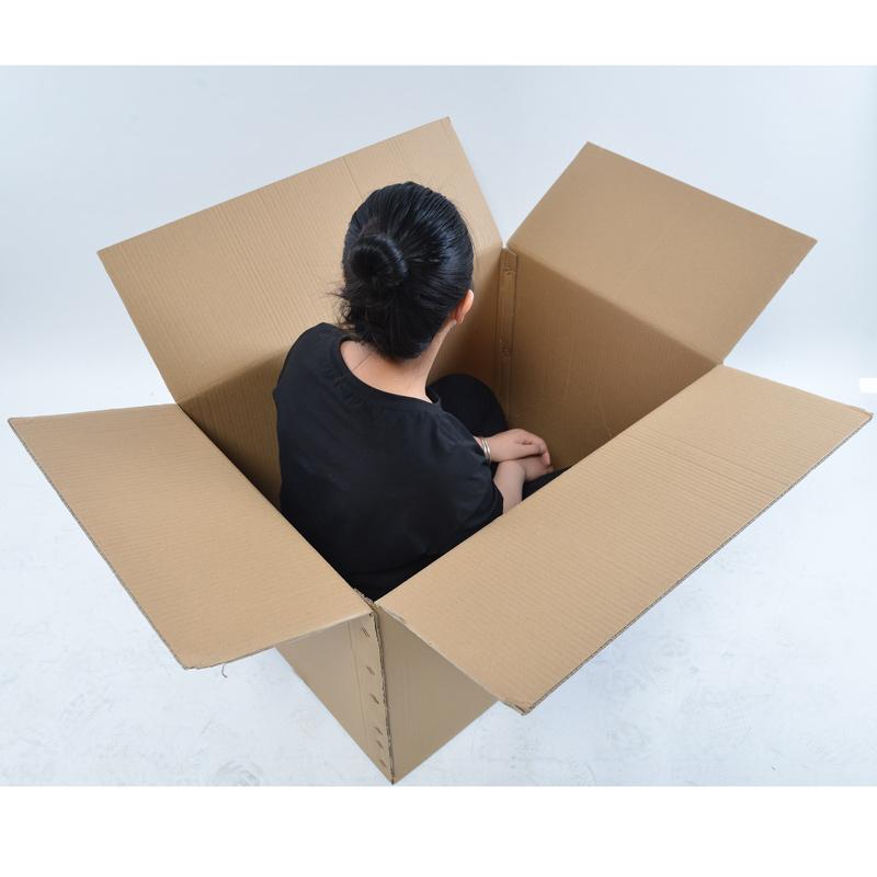 河北 河北纸箱 收纳箱