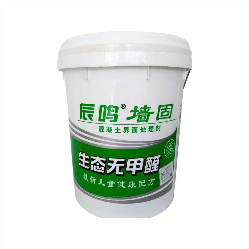 东升钛业|墙固(混凝土处理剂)|墙固是什么