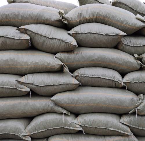 稻壳生物质颗粒