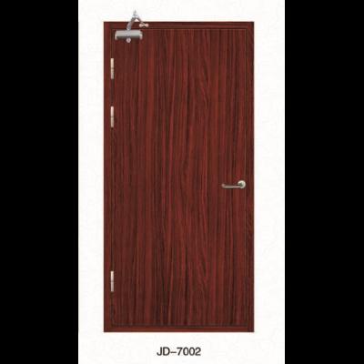 红盾工贸|湖南钢木质防火门|钢木质防火门质量