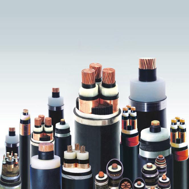 天龙伟业|河北高压电缆价格|陕西高压电缆加工