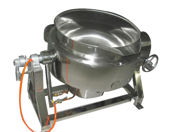 衡水|夹层锅厨具厂家|河北厨房设备