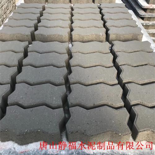 静福水泥砖|S砖厂家|S砖报价