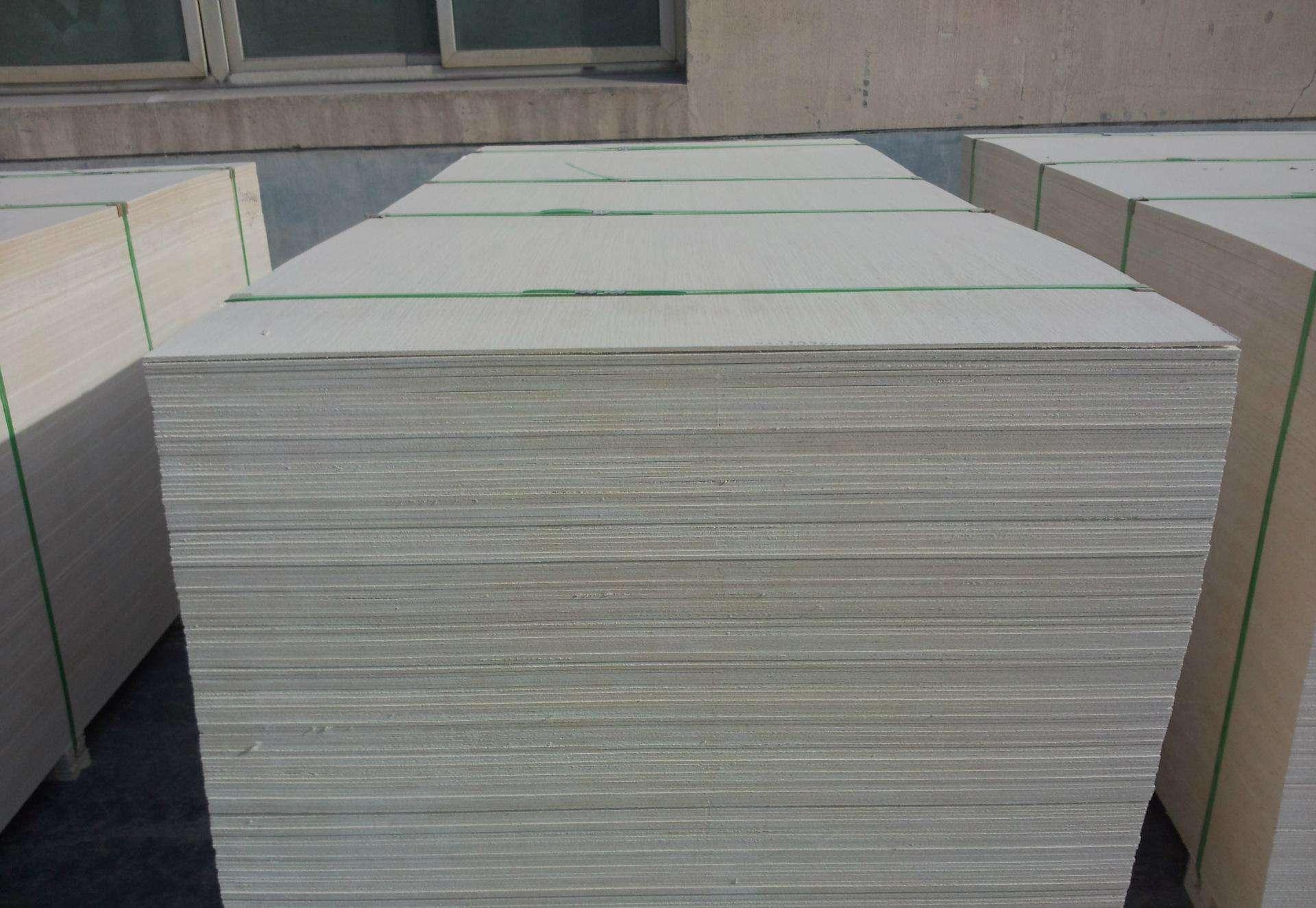 通达彩钢板|湖南玻镁板厂家|长沙玻镁板哪家好