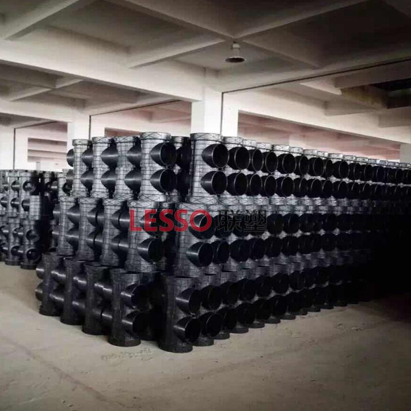 联营管道|联塑管道厂家|联塑PE管批发