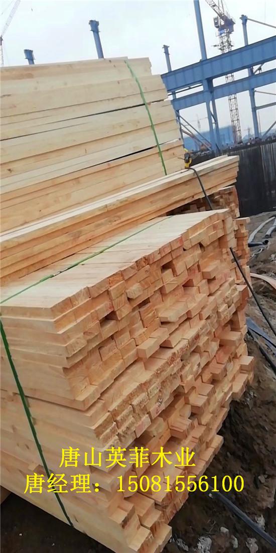 英菲|河北建筑木方批发|河北建筑木方生产厂