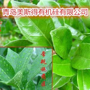 农用有机硅助剂DM-S33