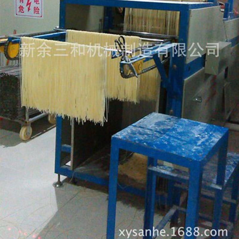新余米粉机厂家|江西米粉机批发