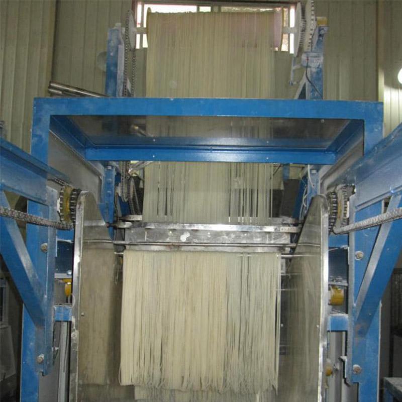 新余米粉机厂家|桂林米粉机品牌