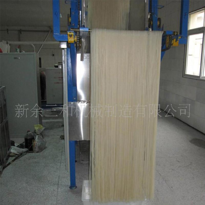 新余三和|米粉机定制|江西米粉机品种