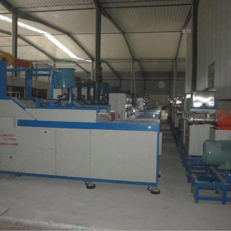 三和机械|全自动米粉机|米粉机械设备供应商