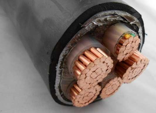 祥盛电缆|湖南阻燃耐火电缆|湖南电线电缆