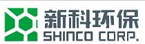 江西新科環保股份有限公司(必途推薦)