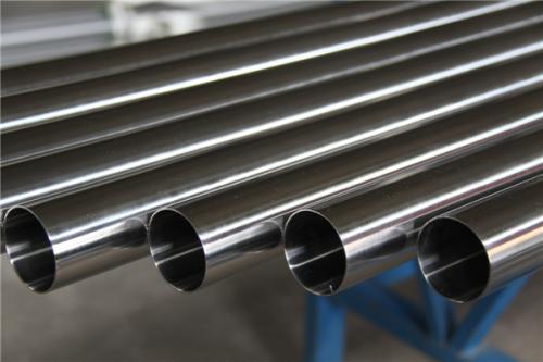 唐山不锈钢管-不锈钢