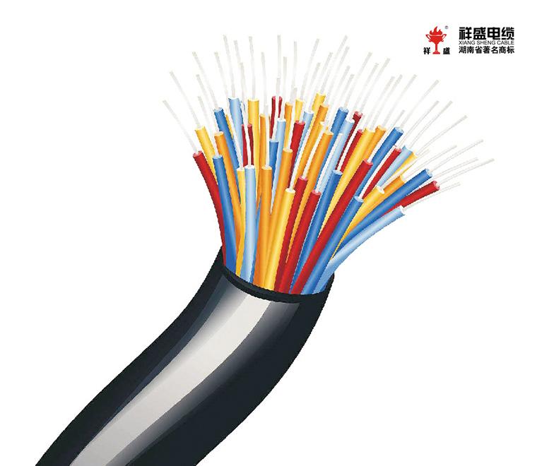 祥盛电缆|湖南电力电缆厂家|电线电缆质量