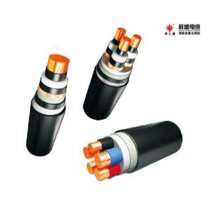 低烟无卤系列产品