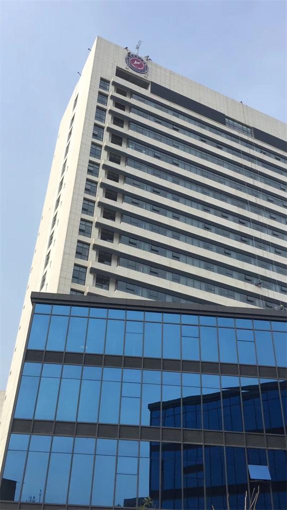 渭南市医院