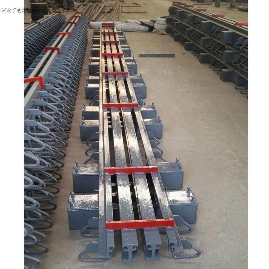 贵州|桥梁伸缩缝|公路护栏生产安装更换|路桥工程劳务分包