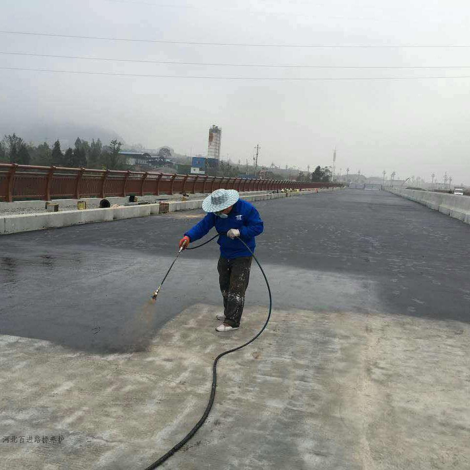 江苏|桥面防水工程施工|路桥工程劳务分包|止水带止水条