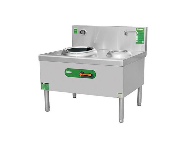 保定|衡水厨房设备|河北厨具