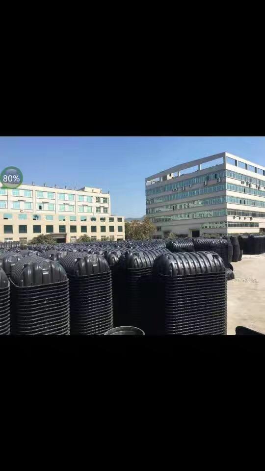 湖北塑料化粪池批发|塑料化粪池价格