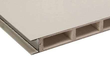 通达彩钢板|湖南玻镁板加工|湖南玻镁板品牌