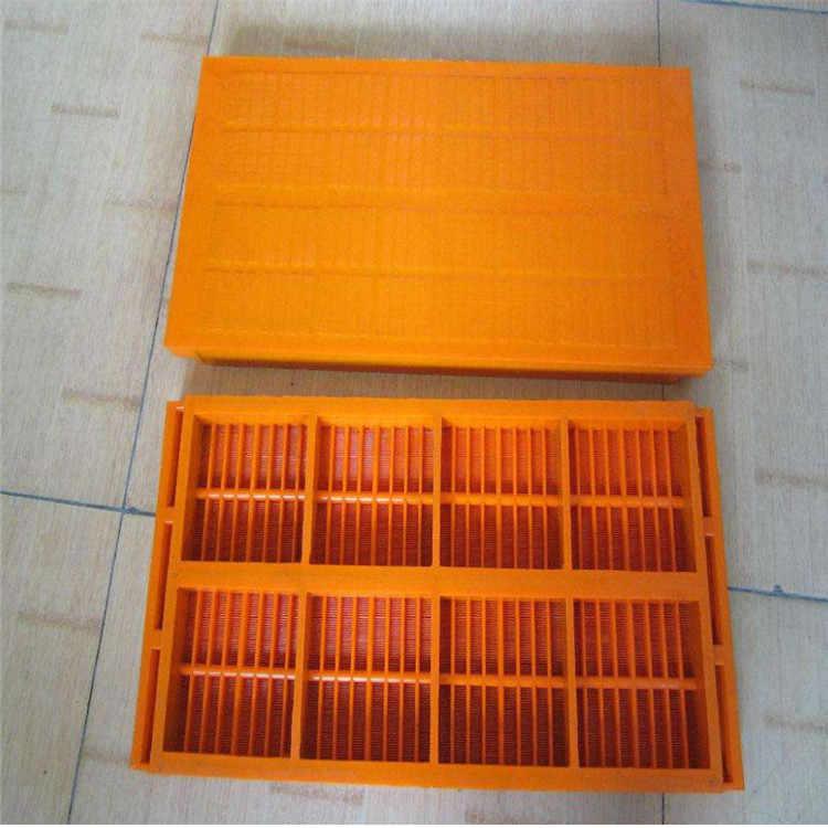 脱水筛筛板|A淮滨脱水筛筛板A|脱水筛筛板厂家基础