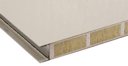 通达彩钢板|湖南净化板厂家|湖南净化板质量