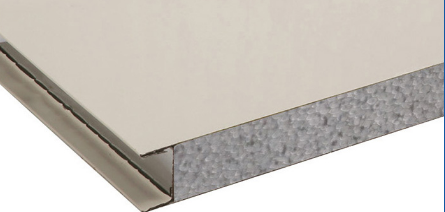 通达彩钢板|湖南玻镁板批发|玻镁夹芯板哪家好
