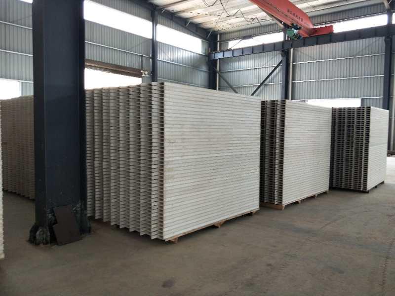 通达彩钢板|湖南玻镁板品牌|湖南玻镁板厂家