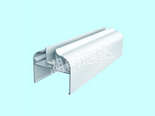 通达彩钢板|长沙净化工程板|株洲净化工程板报价