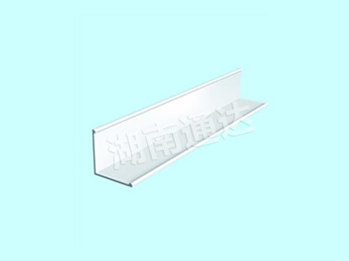 通达彩钢板|湖南净化工程板|益阳净化工程板