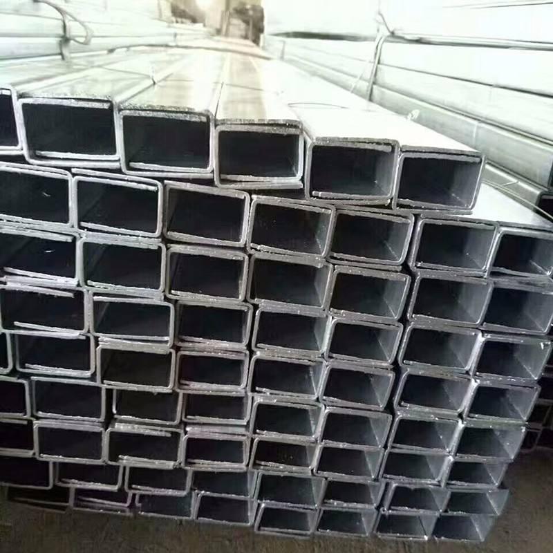 塑钢钢衬|塑钢钢衬|塑