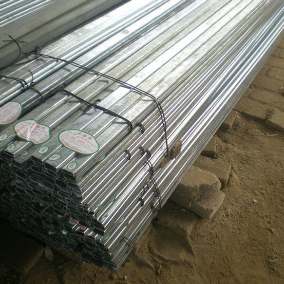 河南钢衬塑钢衬塑厂家