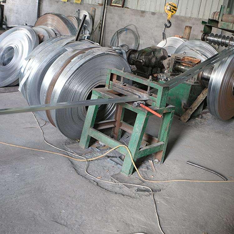 优质的塑钢钢衬大量