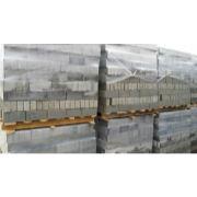 唐山面包砖生产厂